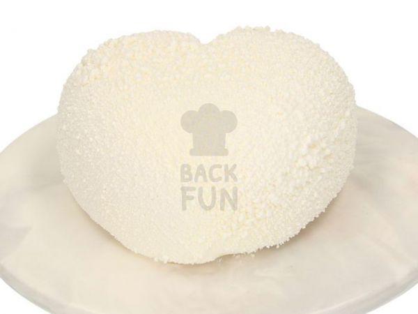 FunCakes Velvet Spray Weiß 100ml