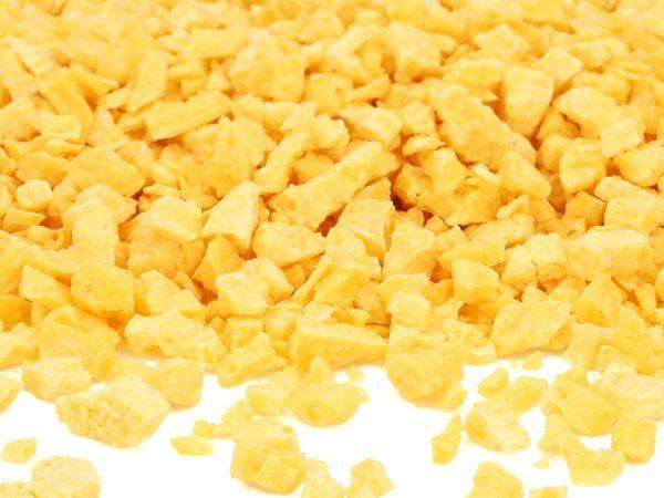 Orangen Crispies 500g